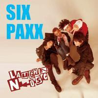 SIX PAXX