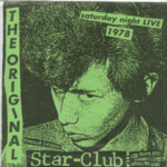 ザ オリジナル スタークラブ