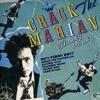 CRACK The MARIAN(クラック ザ マリアン)