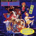ROCK'N ROLL PEARL HARBOR 海賊盤