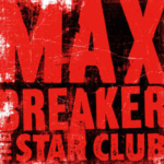 マックスブレーカー