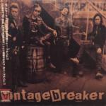 vintagebreaker