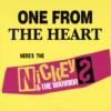 NICKEY & THE WARRIORS(ニッキー・アンド・ザ・ウォーリアーズ)