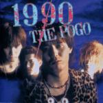 1990 THE POGO