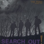 SEARCH OUT THE POGO