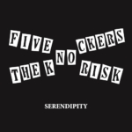 serendipity FIVE NO RISK x THE KNOCKERS