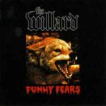 FUNNY FEARS / ザ・ウィラード