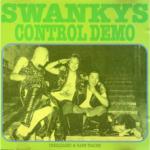 CONTROL DEMO スワンキーズ