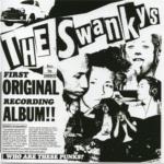 original swankys