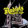 RADIOTS 1stアルバム
