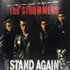 ザ・ストラマーズ STAND AGAIN