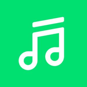 ラインミュージック サブスク