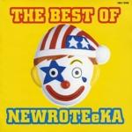 THE BEST OF NEWROTEeKA