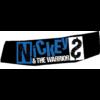 NICKEY's Energy Shop