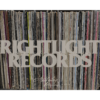 RIGHTLIGHT byAnthologyHair