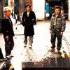 ドキュメンタリー映画『アナーキー』公開記念特別対談 仲野 茂×川口 潤('09年1月