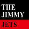 THE JIMMY JETS [OFFICIAL WEB SITE] HOME