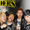 THE RYDERS(Rooftop2013年3月号) - インタビュー   Rooftop