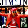 JIMSINN OFFICIAL SITE